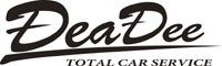 DeaDee TOTAL CAR SERVICE